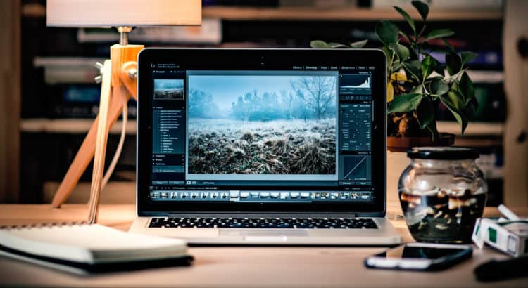 Vlog editing software guide