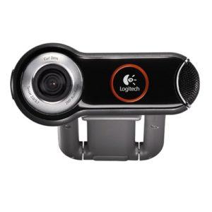Logitech Pro 9000 Webcam