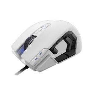 Corsair Vengeance M95 Gaming Mouse
