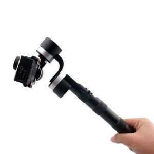 Zhiyun Z1-Pround 3-Axis High-Precision Handheld Steady Gimbal