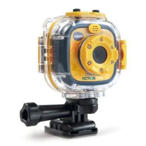 VTech Kidizoom Action Cam - kids action camera