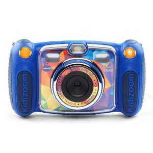 VTech Kidizoom DUO Camera - kids video camera