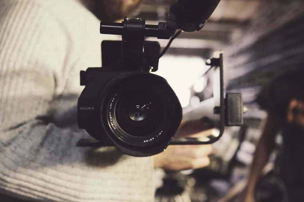 Best GoPro Gimbal Buyers Guide