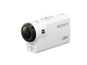Sony FDRX3000