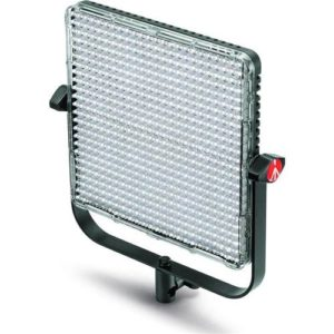 Manfrotto Spectra Bi-Color LED Flood Light