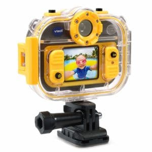 VTech Kidizoom Action Cam for children