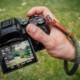 Best Cameras with Flip Screen
