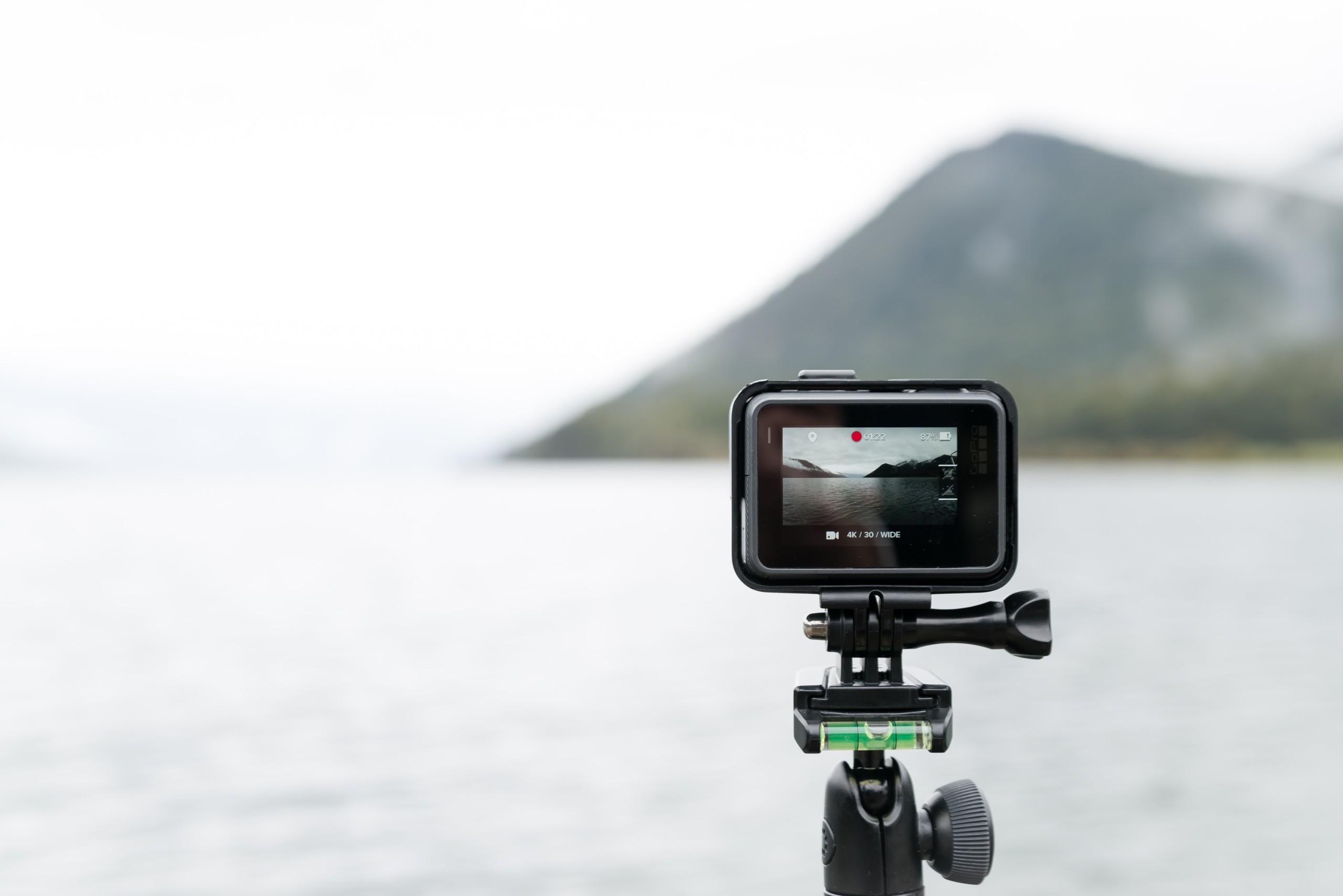 Best Vlogging Camera Buyers Guide 2021 Vloggingpro